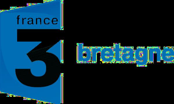 france3 bretagne
