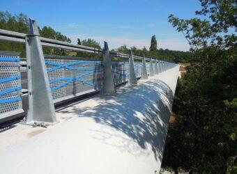 barrière BN4 rousseau