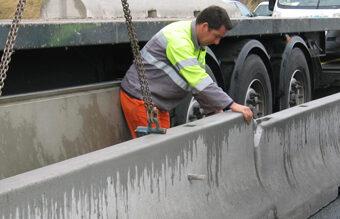 BT3 bloc béton entreprise rousseau