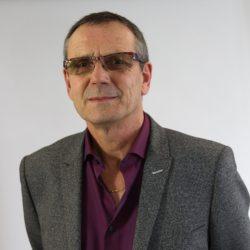 Jean-Yves GOUIFFES
