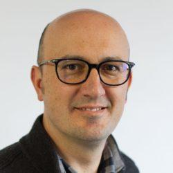 Philippe DUPAS