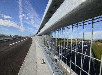 ROUSSEAU barrière de sécurité type H3 (route)_DSC0559