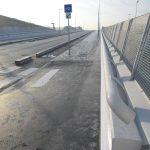 barrières BN1 et BN2