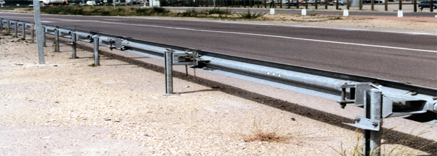 SOG -Système d'ouverture de glissières