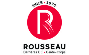LOGO-Rousseau-FINAL-01