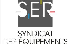 logo-Membre-SER-V2
