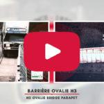 ovalie H3