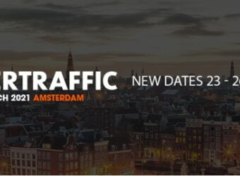 intertraffic new dates