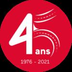 rousseau_45ans
